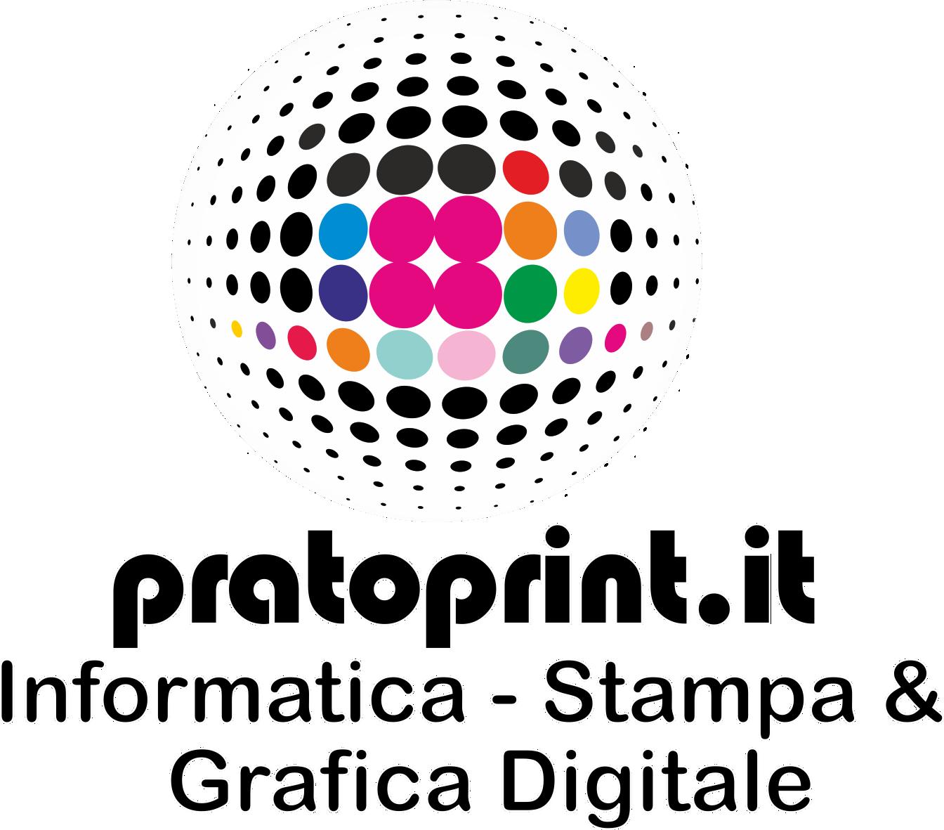 Assistenza e vendita computer stampa e grafica